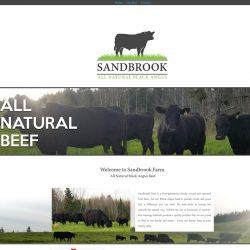 Sandbrook Farm