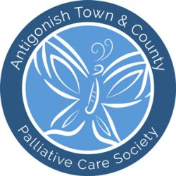 Antigonish County Palliative Care Society