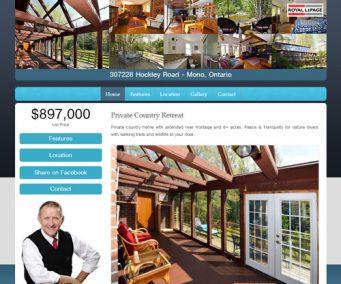 Eric Solowka Real Estate