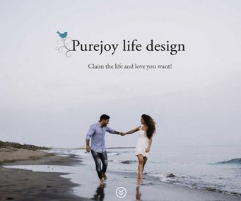 Purejoy Life Designs