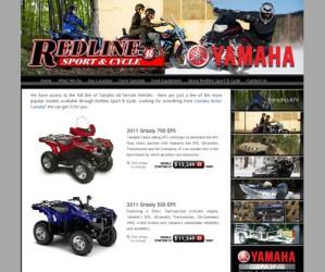 www.redline-yamaha.ca