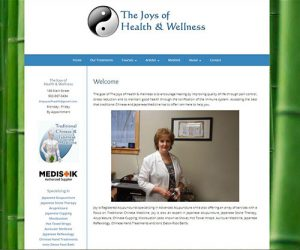 Simply Ducky Designs - The joys of Health & Wellness